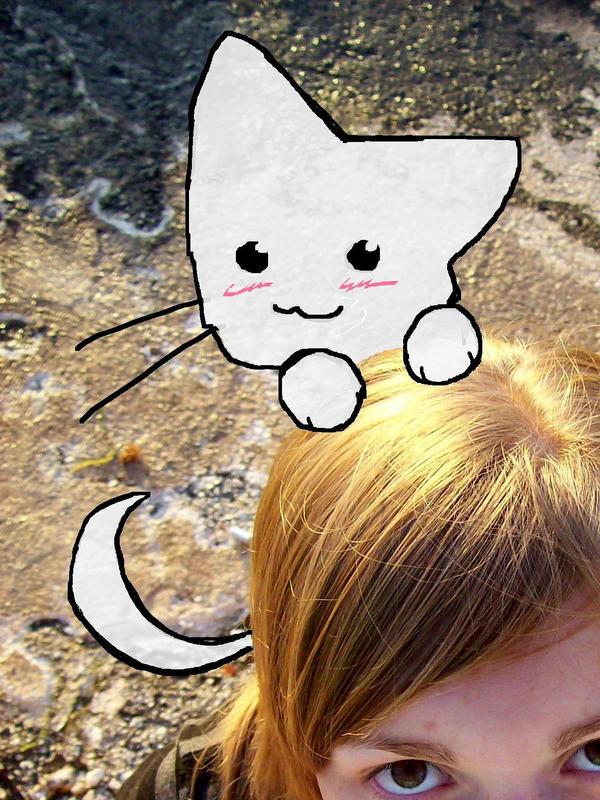 Dzinka's Profile Picture