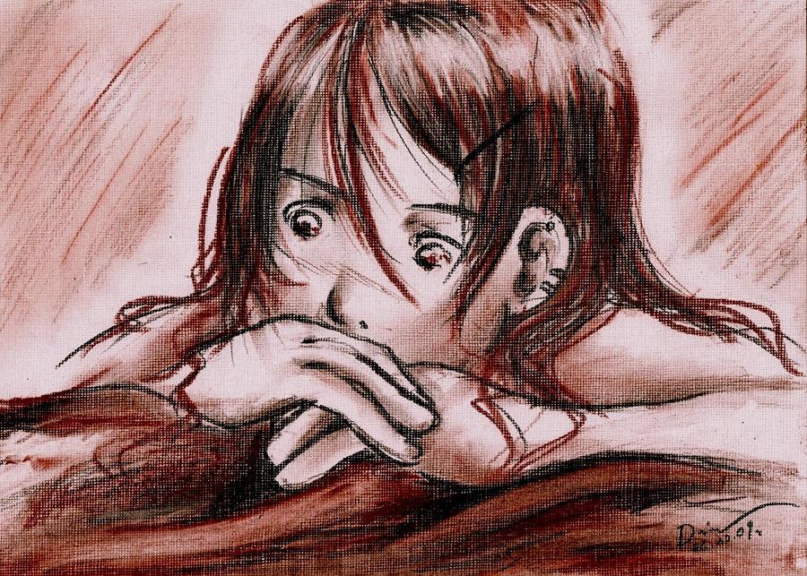 http://fc01.deviantart.net/fs70/i/2009/360/4/1/Pensive_by_Dzinka.jpg