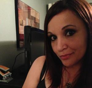 amandaxanne's Profile Picture