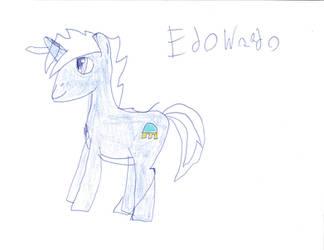 edowado