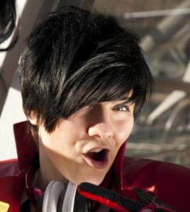 Puddingpampe's Profile Picture