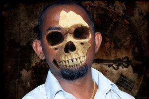 shiva2211's Profile Picture