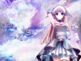 Shining Tears by suby-chan