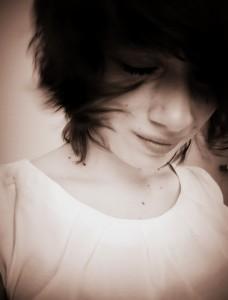 lenischoen's Profile Picture