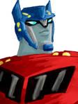 Animated Prime