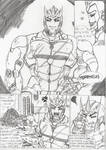 In the past pg2