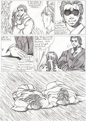 Once Upon a Kingdom p26 by Star10