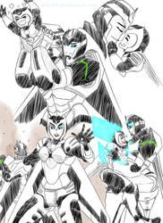 FusionxAero commission by Star10