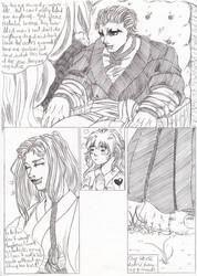 Once Upon a Kingdom p29 by Star10