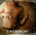 Celldweller - Album Cover