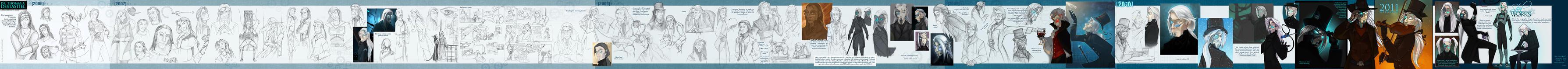 Tom Progression Sheet 06-11 by Altalamatox