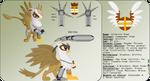 Commander (Alfarinn) Orem