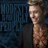 Jace - Modesty Icon by ReachForTheStarfish