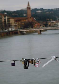 Juliet's Locks