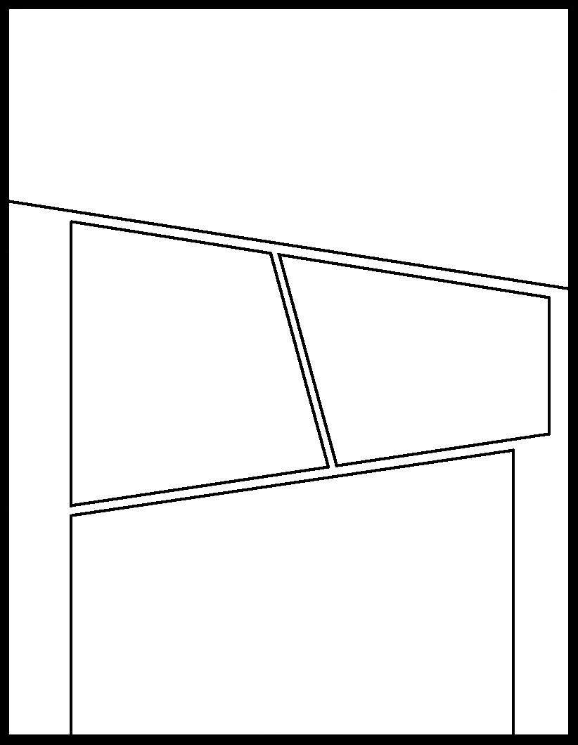 822 x 1060 png 25kB, Displaying 20> Images For - Comic Book Panels ...