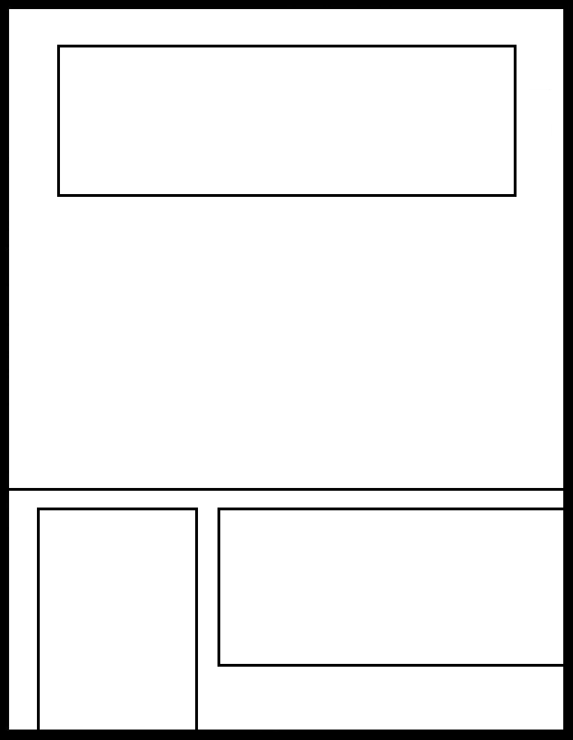 Manga template 67 by comic templates on deviantart manga template 67 by comic templates pronofoot35fo Gallery