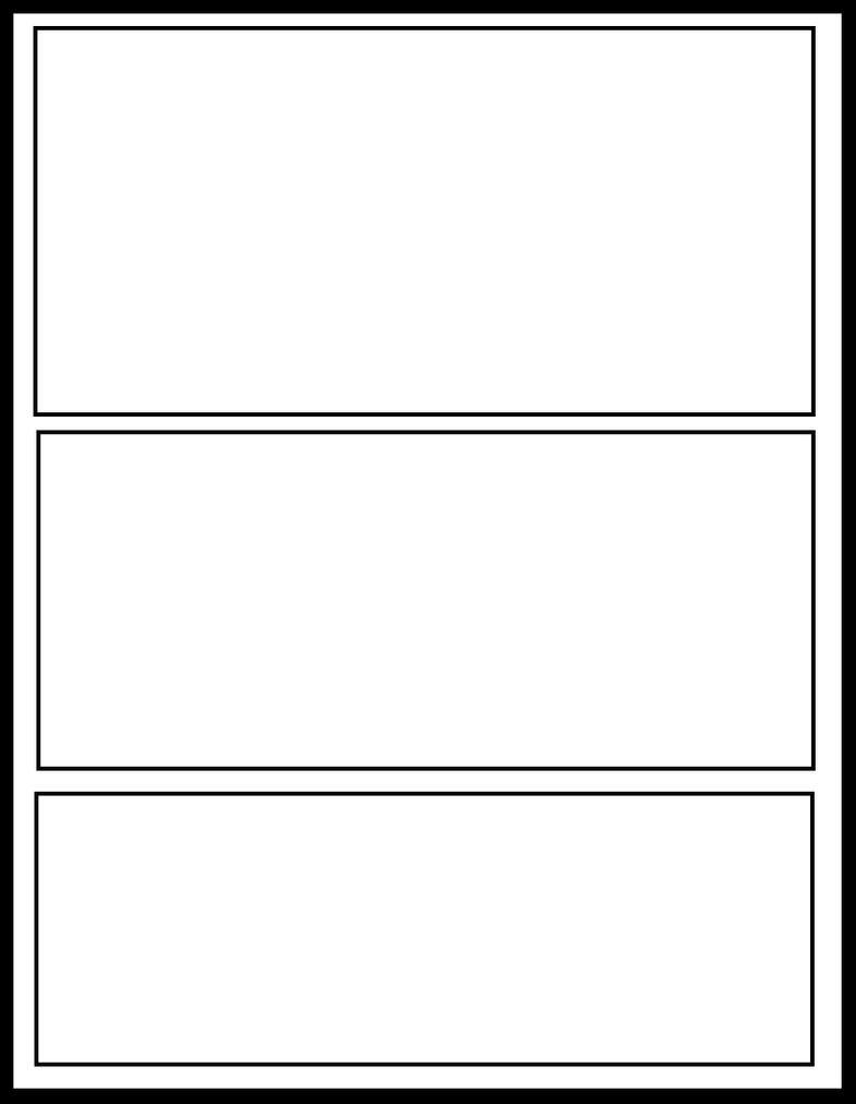 Search results for blank face template calendar 2015 for Hexahexaflexagon template