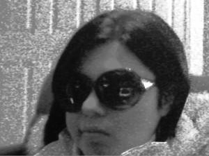 MyDeadLittleBox's Profile Picture