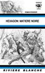 Matiere_Noire