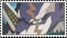 Repede Stamp by Zoradain