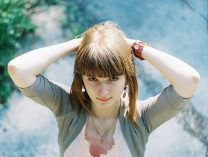Masune4ka's Profile Picture