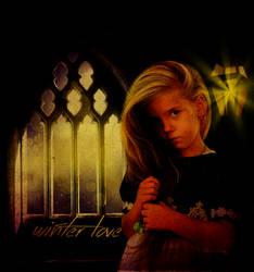 Im Not Afraid Of The Dark