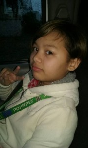 senpai691's Profile Picture