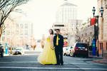 Prom by Britt0709