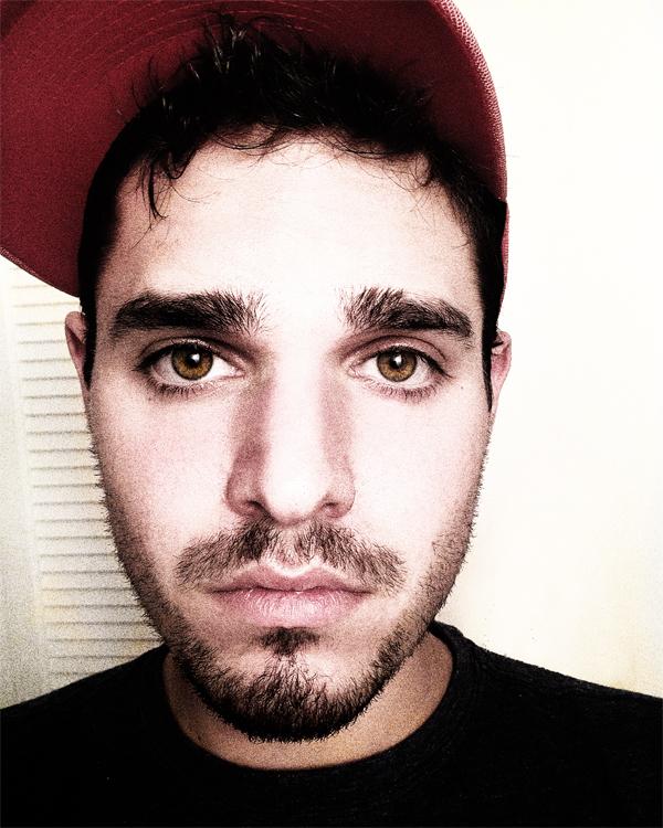 Guyom's Profile Picture