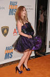 Avril Lavigne Morph - XXIV