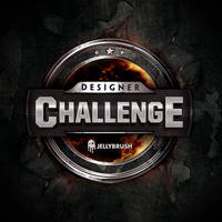 Designer Challenge Logo Design