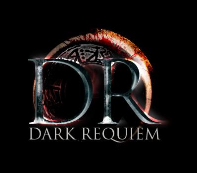 Requiem For Brand >> Logo Brand Dark Requiem By Lkaos On Deviantart