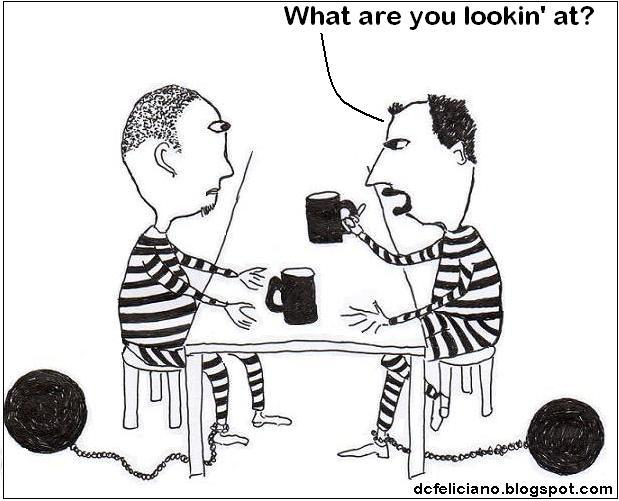 funny_prison_cartoon_by_danieltedfelicia