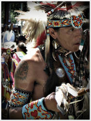 Native by Kovitlac