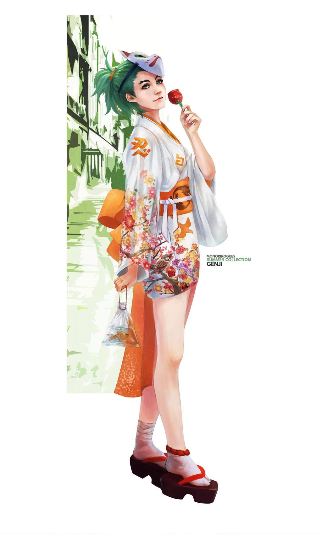 http://img15.deviantart.net/c7b5/i/2017/069/a/6/genji___summer_collection_by_monorirogue-db1skif.jpg