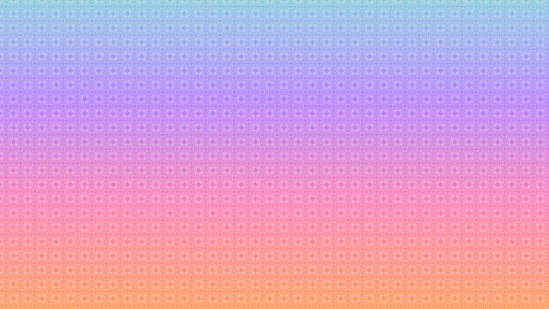 Zywiec beer wallpaper for widescreen desktop pc 1920x1080 full hd - Pattern 1 5 6 Horisontal Rainbow Hd Wallpaper By Elideli