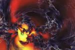 Gravitation of Phoenix