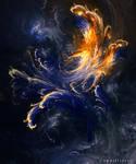 Submerged Phoenix