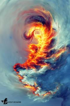 Phoenix Dream