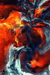 Frostburnt Chasm