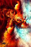 Fire Rapture