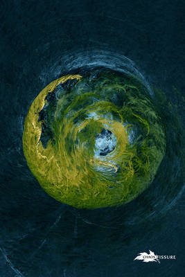 The Overgrown Earth