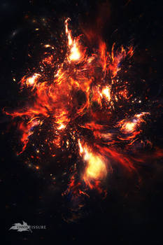 Hollow Nebula