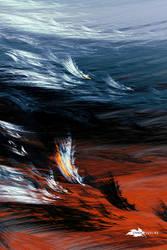 Stop Throwing Styx in the Ocean