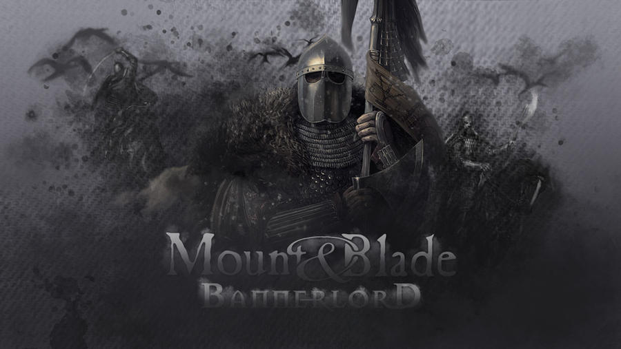 mount_and_blade_2___bannerlord___wallpap...6obnsn.jpg