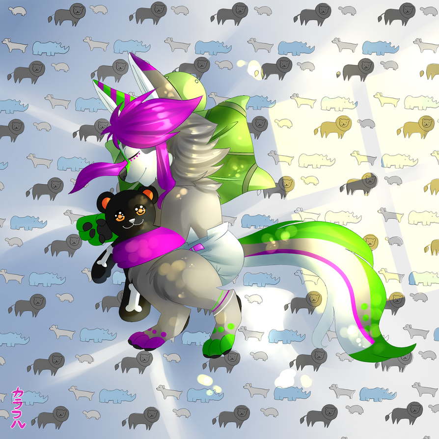 melon_wolf___commission__by_jessichan15-dcfpu98.png