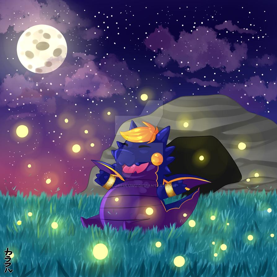 momo_dragon_chibi__commission__by_jessichan15-dcjsjnb.png