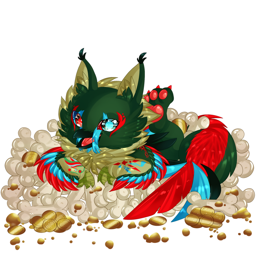 chibi_vaars__commission__by_jessichan15-dcllyvq.png