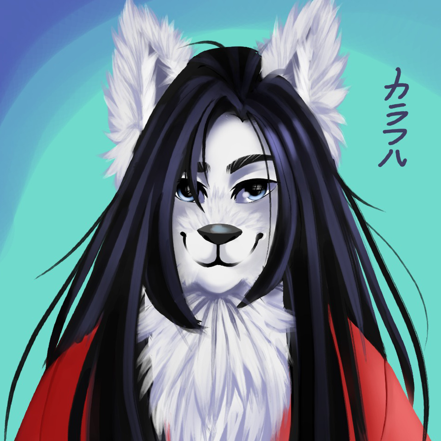 ronso__at__by_jessichan15-dcoldm7.png