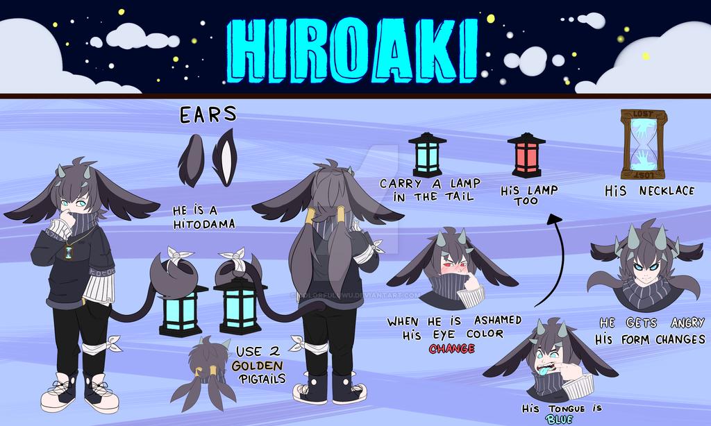 hiroaki_the_hitodama_by_jessichan15-dcx2g10.png